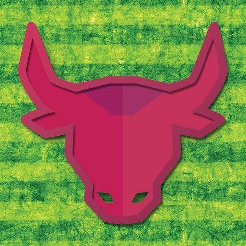 Waterbull