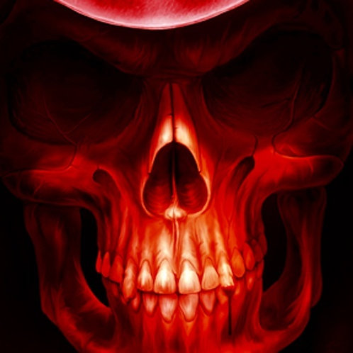 Vampire Bones