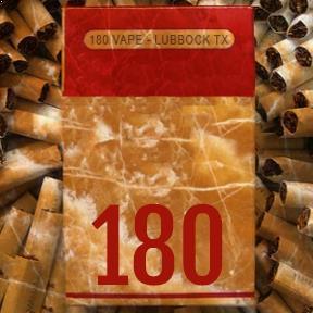 Caramel 180