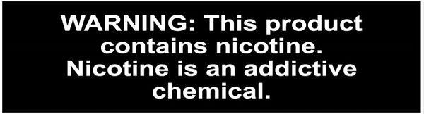 nicotine addictive warning copy.jpg