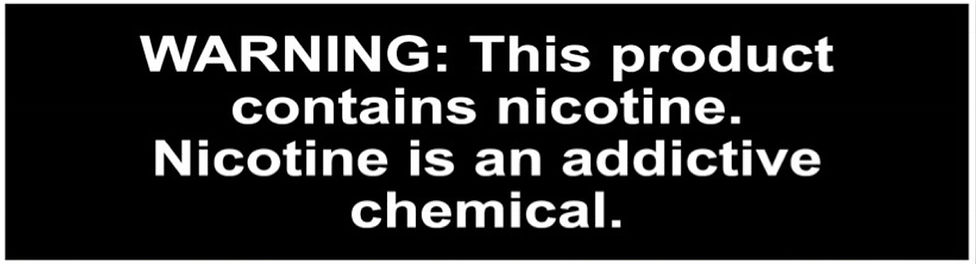 nicotine addictive warning copy.jpg