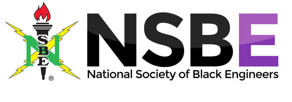 National-Society-of-Black-Engineers-honors-its-top-corporate-and-government-supporters-1024x554_edit