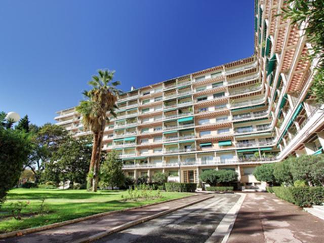 appartement_marseille_8eme_13008_ile_de_