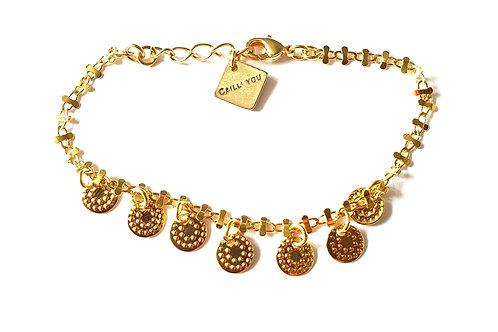 Bracelet SALVADOR