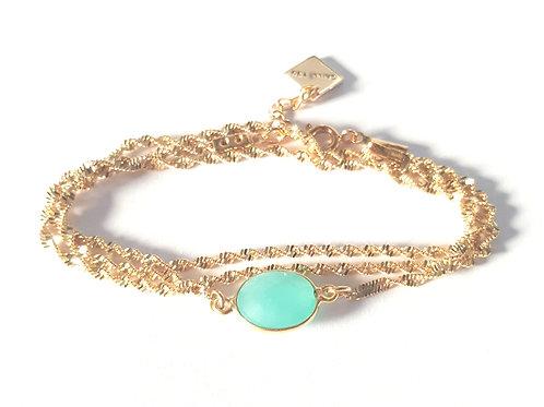 Bracelet ARCHIPEL