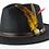 "Thumbnail: Chapeau ""GAÏA"""