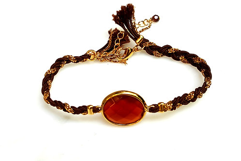 """Bracelet """"JOAN"""""""