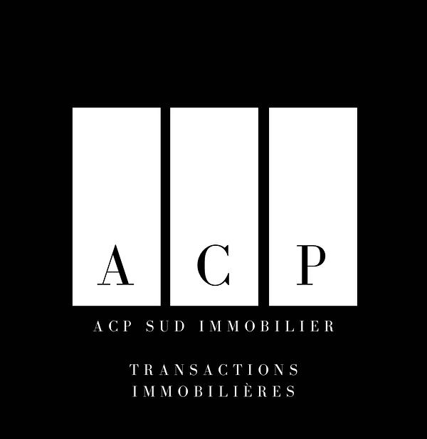 ACP SUD IMMOBILIER MARSEILLE