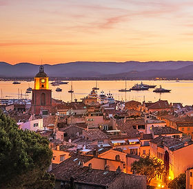 Travel-with-Excellence-Saint-Tropez-1.jp