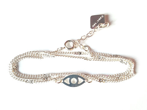 Bracelet TAJ