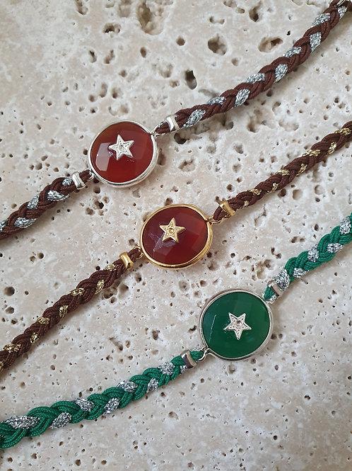 Bracelet JOAN