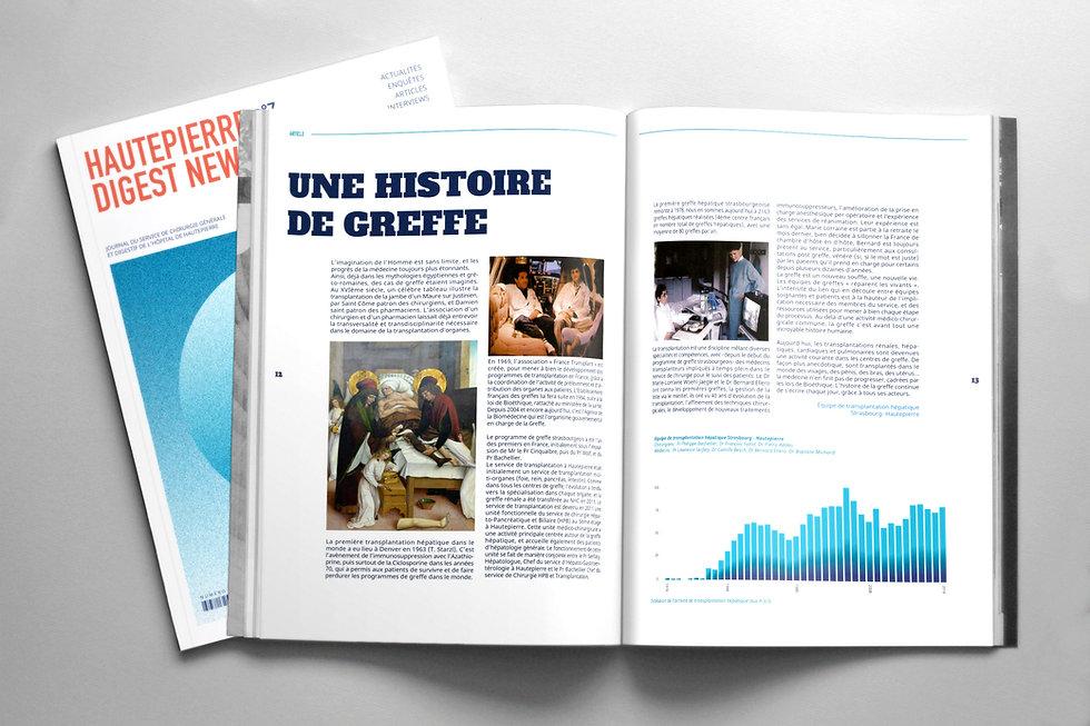 hautepierre-present-page.jpg