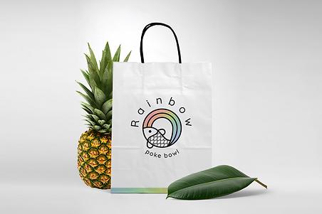 rainbow-bag.png