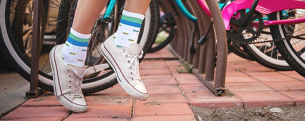 busbud-socks-02 copie.jpg