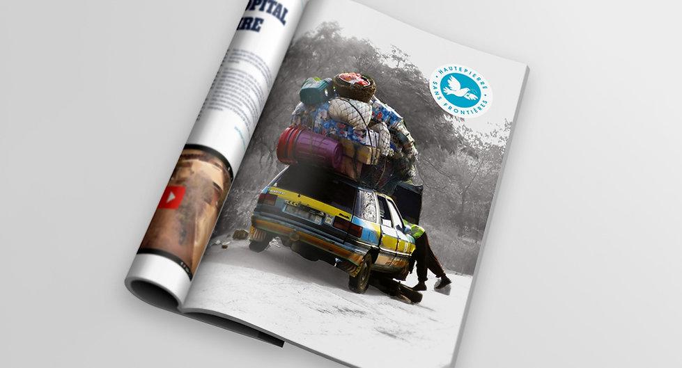 hautepiere-dig-news-page.jpg