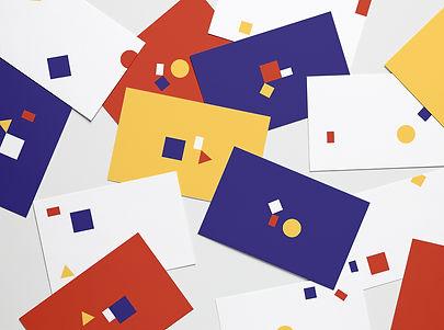 Realistic Business Cards MockUp 4.jpg