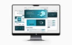 nano-web.jpg