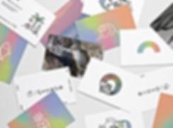 rainbow-cv.jpg