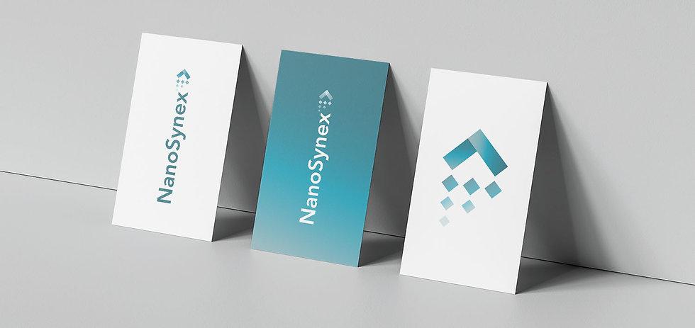 nanosynex-cv.jpg