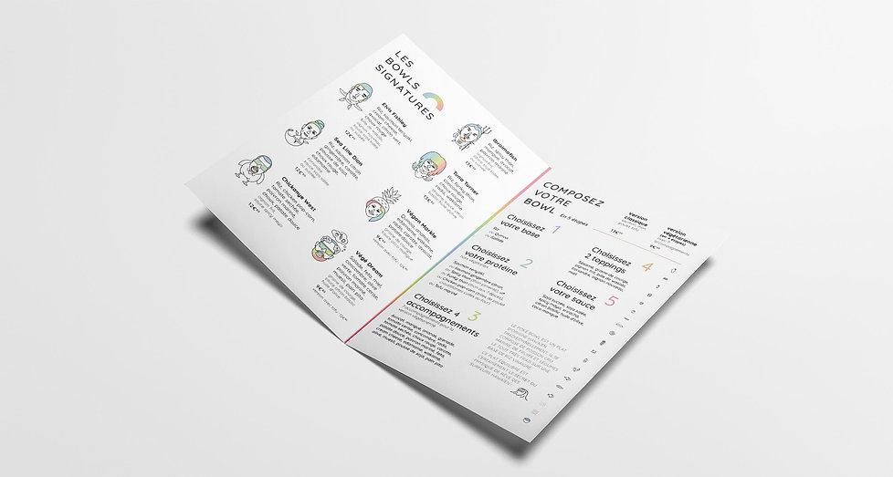 rainbow-menu copie.jpg