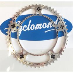 Cherubim Cyclone Bicycle Decals Stickers n.01