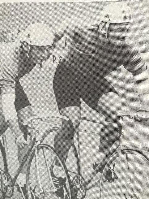 Byron and Kenrick Tucker.jpg