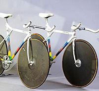 gefsco-worlds-two-track-bikes-920_edited