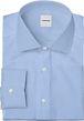blue shirt.png