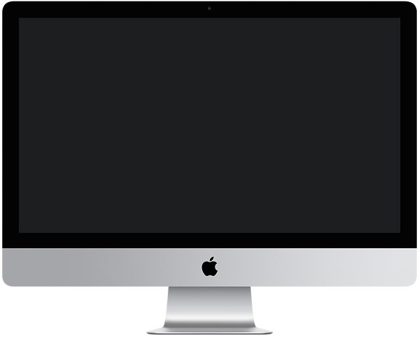 iMac-27-SilverIclean.png