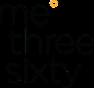 me-three-sixty-logo_LARGE.png
