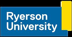 Toronto - Ryerson University.png