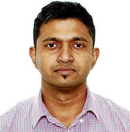 Dr.Nirmalan Kaththalingam_NEW.jpg