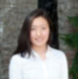Ryerson_Profile_HeeJinZhou.jpg