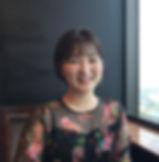 Annie Oh_headshot.JPG