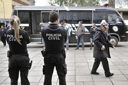 Concurso-Policia-Civil-2016_edited.jpg