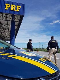 carro-da-prf---policia-rodoviaria-federal-1599606035537_v2_3x4.jpg