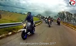 DOLORES 2017  68