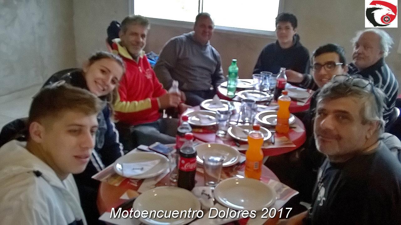 DOLORES 2017  49