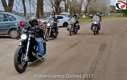 DOLORES 2017  70