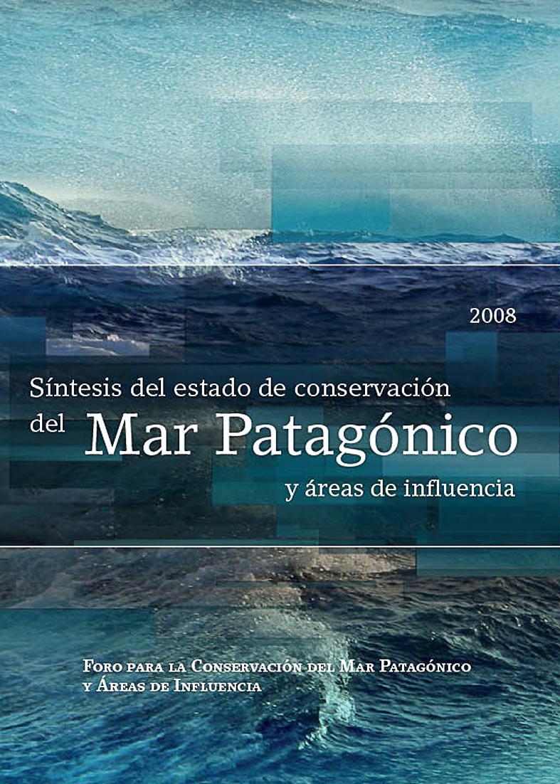 Tapa_Libro_Sintesis_©_Foro