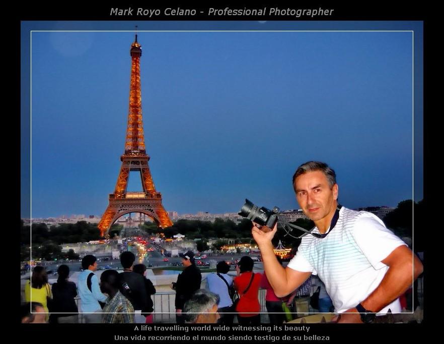 MARK FOTOGRAFO 23.jpg