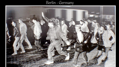 BERLIN 29.JPG
