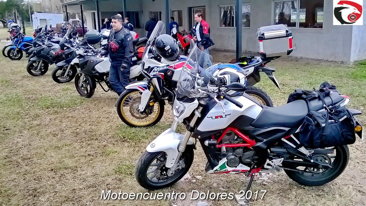 DOLORES 2017  62
