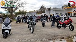 MOTO DOLORES 2018  09