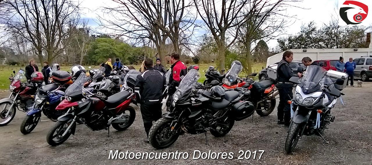 DOLORES 2017  06