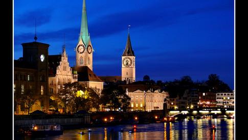 Suiza 1.jpg
