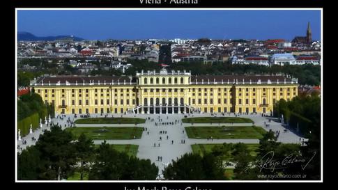 VIENA FINAL 24.jpg