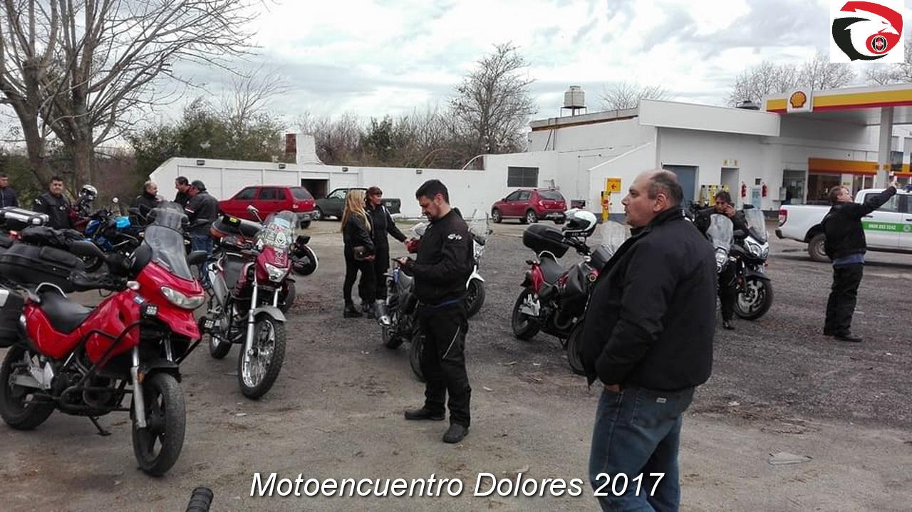 DOLORES 2017  36