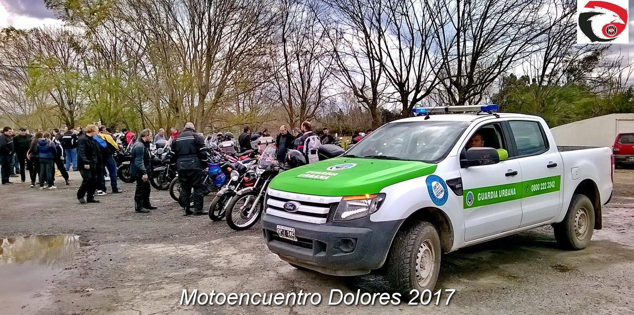 DOLORES 2017  21