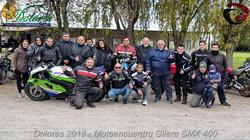 MOTO DOLORES 2018  53